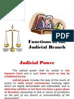 judicial branch.pptx