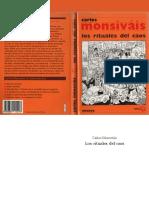 Carlos-Monsivais-Los-rituales-del-caos-pdf.pdf