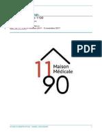 Rapport de stage Ismael 1234 pour désactiver