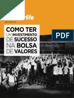 eBook-TraderLife-Como Ter Um Investimento de Sucesso