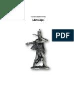 Memoari Simeon Piscevic.pdf