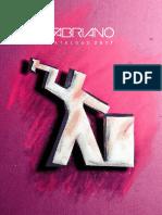 fabriano2017_it.pdf