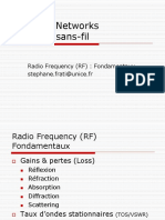 Wireless Ch02a RFFundamentals Propagation Des Ondes 2.0