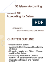 AFS2033 Lecture 10 Salam Accounting