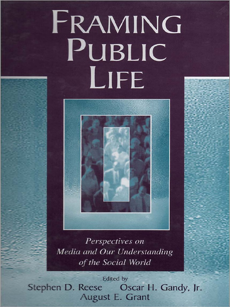 Public Relations Law: A Supplemental Text (Leas Communication Series/Public Relations Subseries)