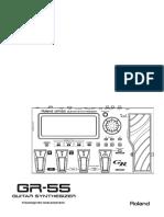 roland-gr-55gk--129.pdf