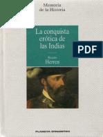 356286618-Herren-R-La-Conquista-Erotica-de-Las-Indias.pdf
