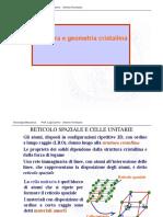 (3) Struttura e geometria cristallina.pdf