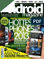 Android Magazine UK - Issue 23, 2013.pdf