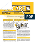 Abortions in dairy cows.pdf