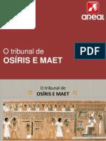 Tribunal Osiris