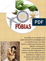 fobias y mas.pptx