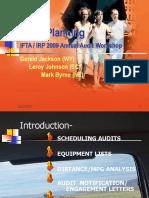 016 BO 2 - Audit Planning.ppt