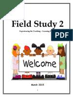 fieldstudy2-161029144227.pdf