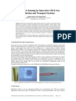Fiber Optic Sensing for Innovative Oil and Gas Production and Transport Systems Vimp..pdf