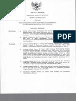 Penyelenggaraan Sistem Elektronik (E-government) Di Lingkungan Pemerintah Kota Denpasar_144830