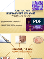 HLH ppt (1)