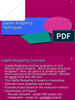Capital+Budgeting+Technique+_+CC