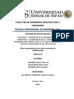 218844006-EROSION-Y-TRANSPORTE-DE-SEDIMENTOS-DE-ARRATRE-Y-SUSPENSION-EN-LA-CUENCA-DEL-RIO-MOCHE.pdf