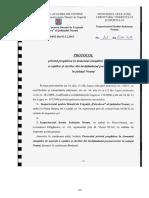 01 Protocol Scoala 2013-2018