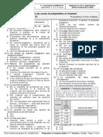 TD-CDG_QCM-1_R_vision+Pr_paration _ l'examen_TD_OUABOUCH_S6M2_2017_ENONCE