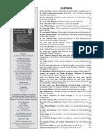 Academos_2_25_2012.pdf
