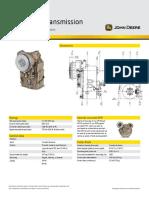 df150.pdf