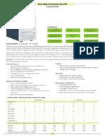 Fusion Series 2.5-3.5kva tech specs.pdf