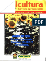 Utilizacion Del Pasto de Guinea en Alimentacion Animal, Pg 1044