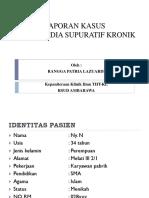 PPT Lapsus Ujian (OMSK)