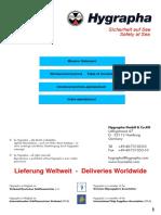 Hygr Katalogy.pdf