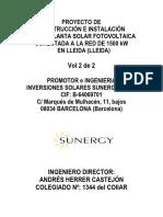 Fotovoltaica 2