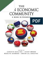 Das et al., 2013
