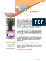 hess405.pdf