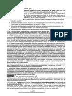 TEMA 23 EL PROCESO LABORAL 2016 Parte IV (237-288) Ejecución.docx