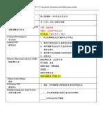 RPH Modul 15.docx