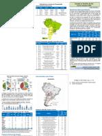 7 - Energia Na América Do Sul (PDF)