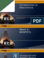 _4a3b3c2f3af76e42b511c6532a2e0cd0_week-6-slides