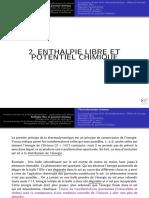 -28.pdf