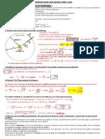 351243.pdf