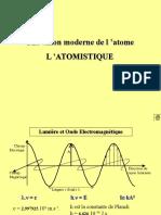 246597502-L-ATOMISTIQUE.ppt
