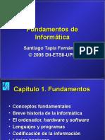 FUNDAMENTOS_INF