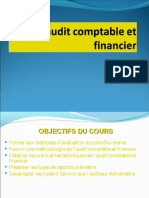 audit_financier_et_comptable.pdf