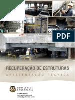 rec_estruturas.pdf