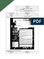 Matematicas-Codigo Da Vinci.pdf