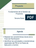 1_proyectoterceraclase.ppt