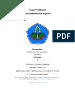 g41150303 Rindy Ulfatul Maslicha A