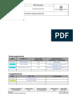 Standard HSE Plan 49