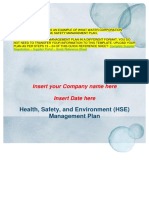Health, Safety, and Environment (HSE) Management Plan.docx