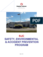 SAFETY & ENVIRONMENTAL PROGRAM.pdf